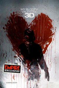 my-bloody-valentine-3d