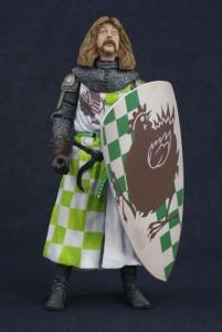 sir-robin