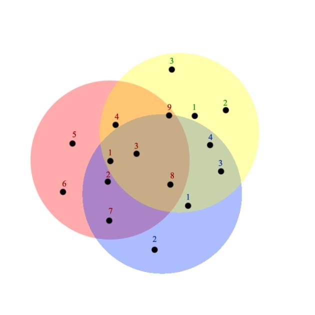 121-ae-diagram