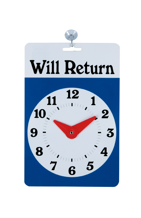 clock-sign