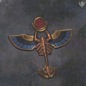 winged-scorp