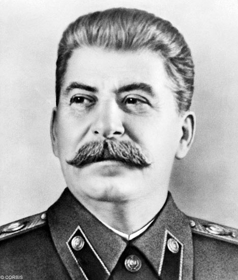 http://shadowwar.files.wordpress.com/2009/05/stalin.jpg