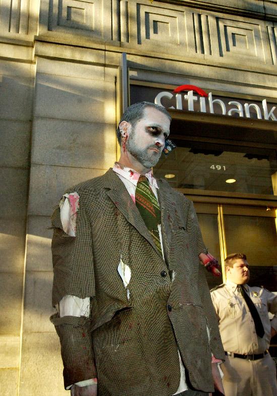bank-zombie