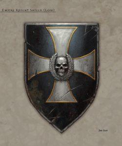 kotbs-shield-concept